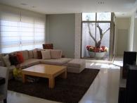 Apartment design / Design Apartment