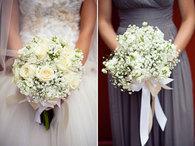 A+M Wedding Design