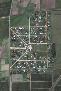 Public Elementary School nº 213, Jardines de Pando, Canelones; Escuela nº 213 de Tiempo Completo en Jardines de Pando, Canelones