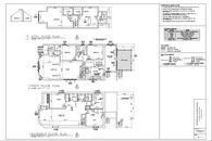 Sayre Renovation Permit Set