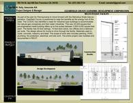 Clearfield County Economic Development Corporation- Multi-Tenant Faility