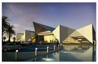 KAPSARC - King Abdullah Petroleum Studies & Research Centre