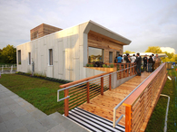 Empowerhouse_Solar Decathlon