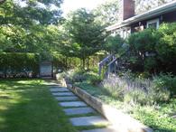 Oakwoods Residence