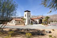 La Quinta Fire Station 32