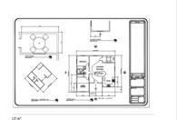 Floorplan PDF