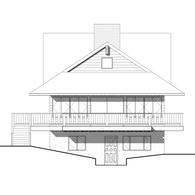 Youland Residence (2011)