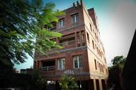 Ganeshkrupa Apartment