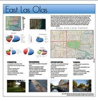Colee Hammock Park and Neighborhood Revitalization Book