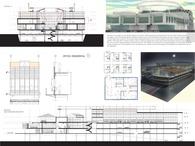 IDOT Building program