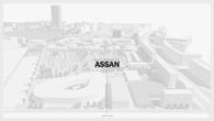 Eco-Moara lui Assan