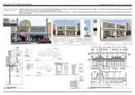 Huntington Park Facade Improvement