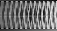 Paper Lantern Bridge