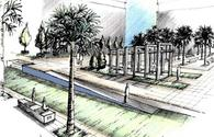 DMCC Business Park