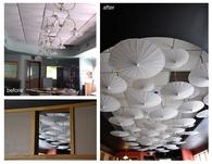 Sichuan Bistro Renovation