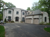 Northbrook Residence