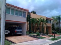 Exterior and Interior Landscaping