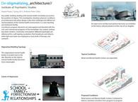 De-stigmatizing_architecture