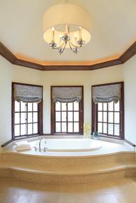 Agoura Master Bath