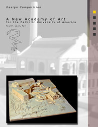 A New Academy of Art