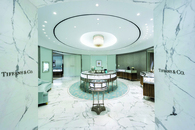 Tiffany & Co. Flagship Store