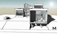 Atelier Residence