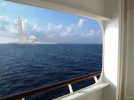 2012 - Lighthouse