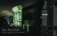 Tooele Health Clinic