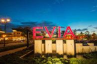 Evia Center