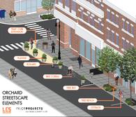 LESBID l Orchard St Project
