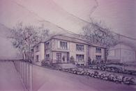 1986 - Houses