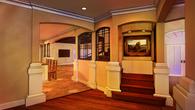 Fremont Residence