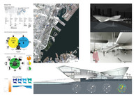 Busan Opera House Competition for Studioteka