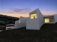 Bucelas House