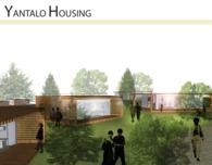Yantalo Housing