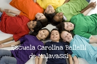 Carolina Bellelli de Malavassi Public School