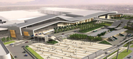 San Diego Convention Center Expansion, Phase III Due Diligence Study – San Diego, CA