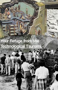 Technological Tsunami