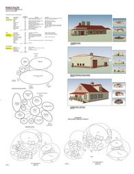 Concept Project - Duxbury
