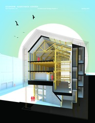 Ecomonic Assistance Center