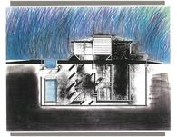 Hunsaker House