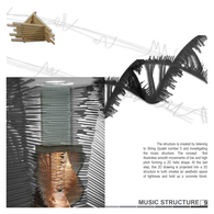 Music Structure (Group Project)