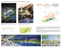 National Mall Competition