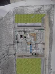 HOUSE STUDIO EDN LOCATION
