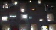 RPBW _ Ronchamp Convent
