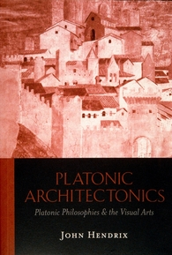 Platonic Architectonics