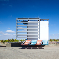 DALE Solar Decathlon 2013
