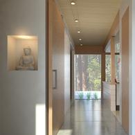 Trillium Residence Remodel