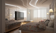 Farahi Residential Project
