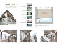 Main + Goetz